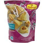 Haldirams Mini Samosa 200 gm