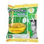 Horlicks Foodles Ala Masala Noodles 80 gm