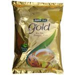 Tata  Gold Tea 100 gm