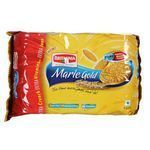 Britannia  Marie Gold Biscuits 300 gm