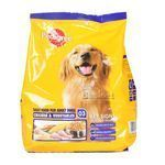 Pedigree Adult Dogs Chicken and Vegetables 400 gm