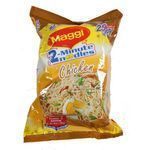 Maggi Noodles - Chicken 152 gm