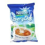 Nestle  EveryDay Dairy Whitener 400 gm