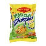Maggi Vegetable Atta Noodles Masala 80 gm