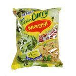Maggi Curry Noodles 77 gm