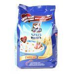 Quaker Oats 400 gm