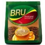 Bru Instant Coffee 200 gm