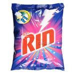 Rin Advanced Detergent Powder 1 kg
