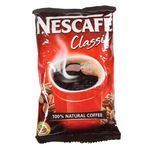 Nescafe Classic 100% Natural Coffee 50 gm