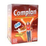Complan Health Drink - Chocolate Flavour 1 kg