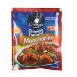 Chings Manchurian Sauce-Mix 62 gm