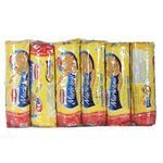 Britannia  Marie Gold Biscuits 171 gm Pack of 6