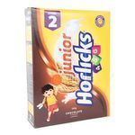 Horlicks Junior Health Drink - Chocolate (Stage 2) 500 gm