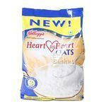 Kelloggs Heart to Heart Oats 400 gm