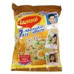 Maggi Noodles - Chicken 80 gm