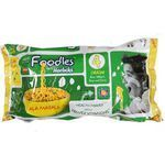 Horlicks Foodles Ala Masala Noodles 320 gm