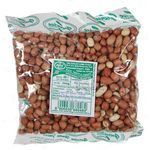 Gurujee Groundnut Roasted 200 gm