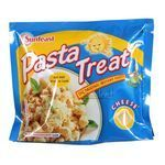 Sunfeast  Pasta Treat Cheese 70 gm