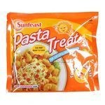 Sunfeast  Pasta Treat Tomato Cheese 70 gm