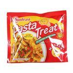 Sunfeast  Pasta Treat Masala 70 gm