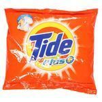 Tide Plus Detergent Powder 500 gm
