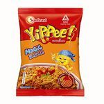 Sunfeast  Yippee Noodles - Magic Masala 85 gm