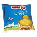 Britannia  Cow Ghee 500 ml