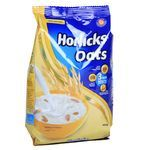Horlicks Horlicks Oats 500 gm